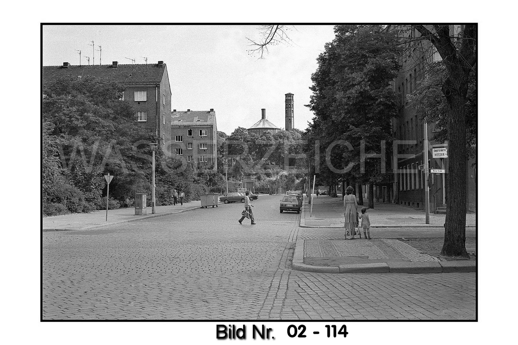 Nr02-114-Metzerstraße-Straßburgerstraße_30.7.1985
