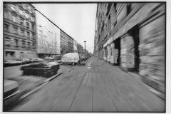 Nr02-014_Dunkerstr.-1990-