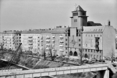 Nr02-015_Dänenstr-1994-StAugustKirche