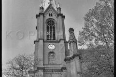 Nr02-021_Gethsemanekirche-1994