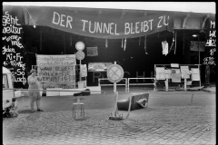 Nr02-023_Gleimtunnel-20.5.1993