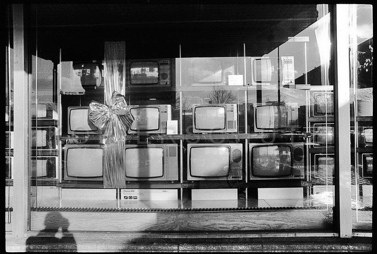 Nr10-013_Berlin-Mitte-21.11.1988
