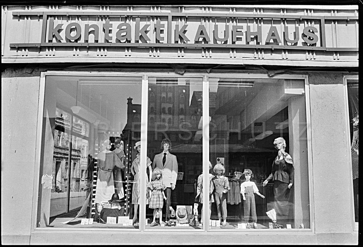 Nr10-018_Greifswald-9.8.1985