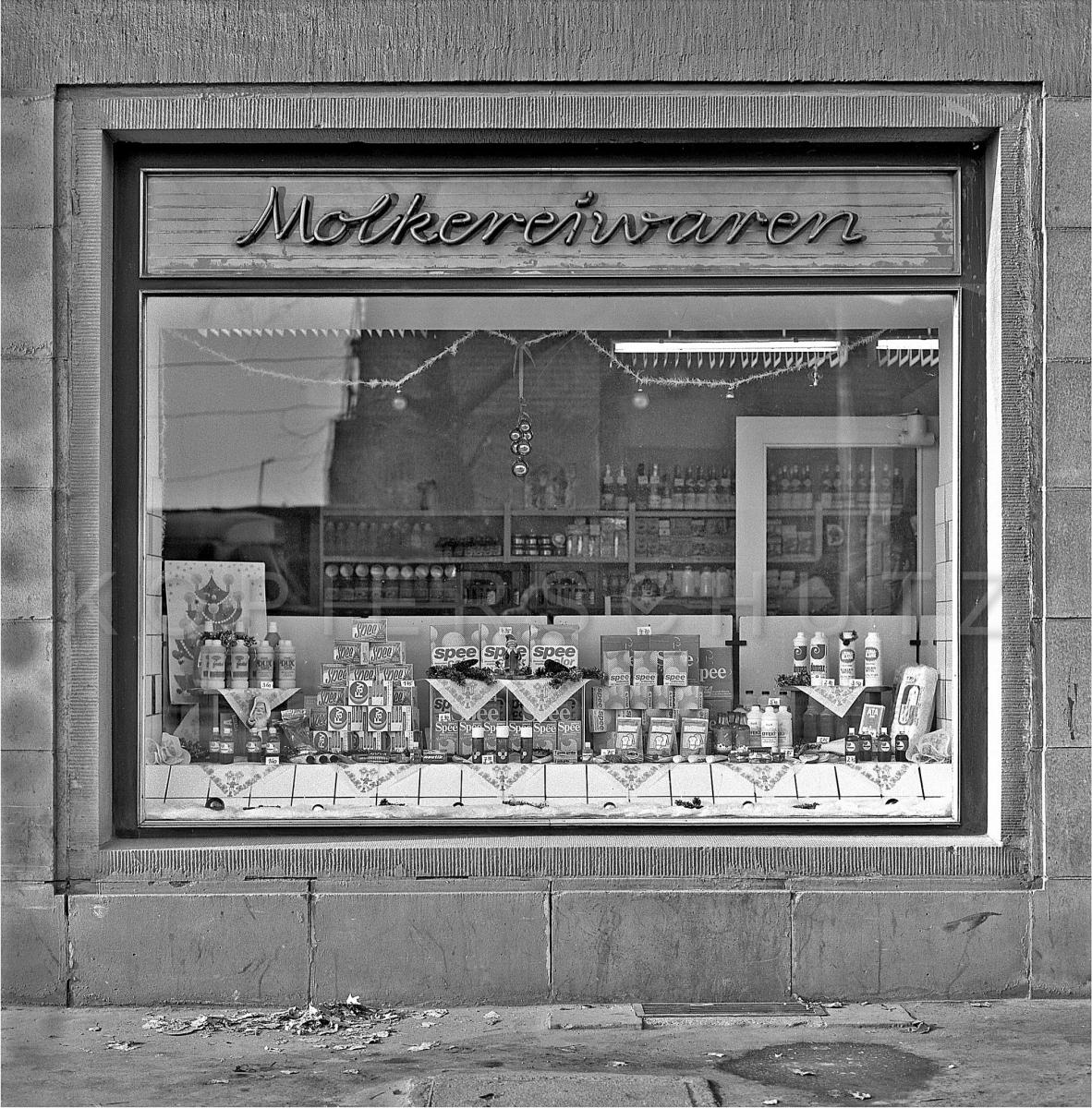 Nr10-022_Leipzig-12.11.1986