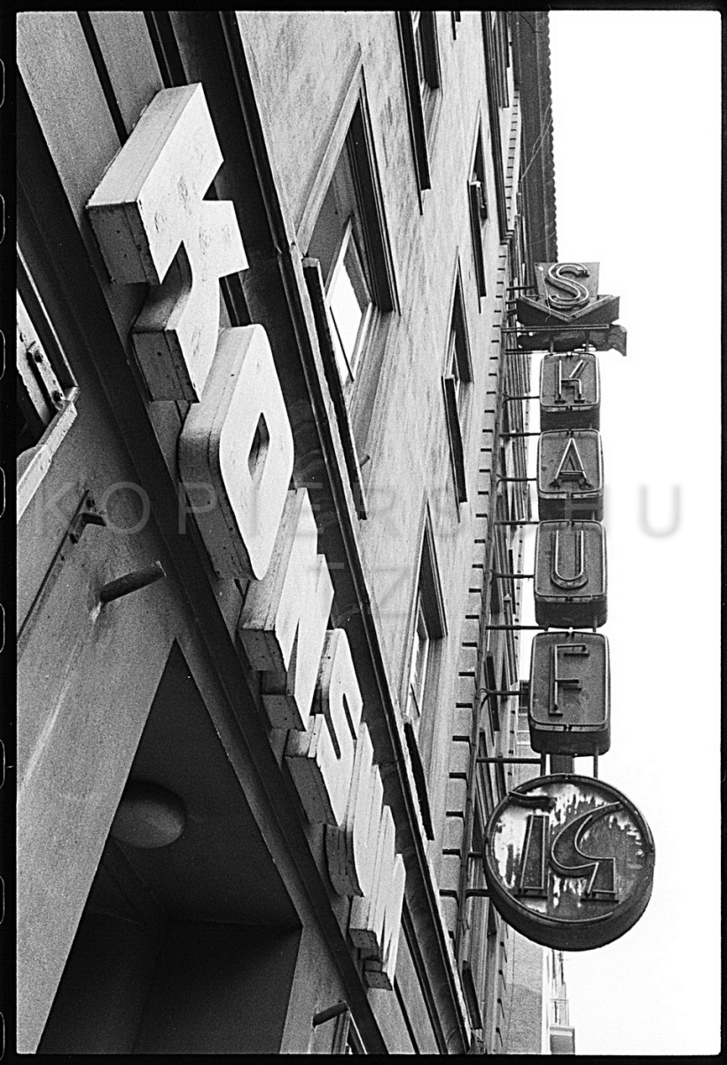 Nr10-024_Magdeburg-20.5.1986
