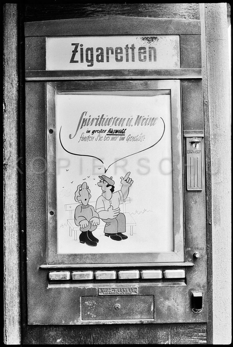 Nr10-026_Meißen-23.6.1988