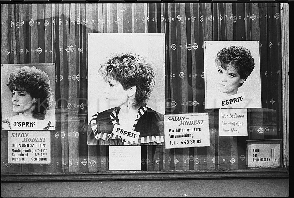 Nr10-029_Prenzlauer-Berg-17.2.1985