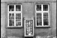 Nr10-005_Stralsund-2.9.1989