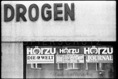 Nr10-006_Berlin-3.7.1990