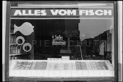 Nr10-015_Bernau-27.5.1989