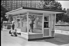 Nr10-017_Friedrichstrasse-23.5.1986