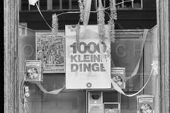 Nr10-025_Meißen-1.7.1984