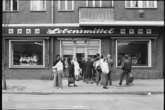 Nr10-030_Prenzlauer-Berg-14.4.1987