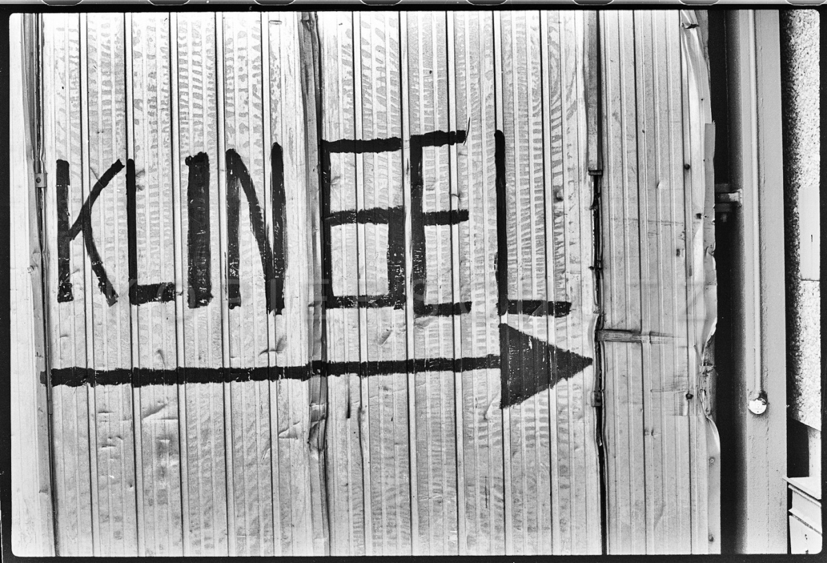 Nr09-011_26.8.1984