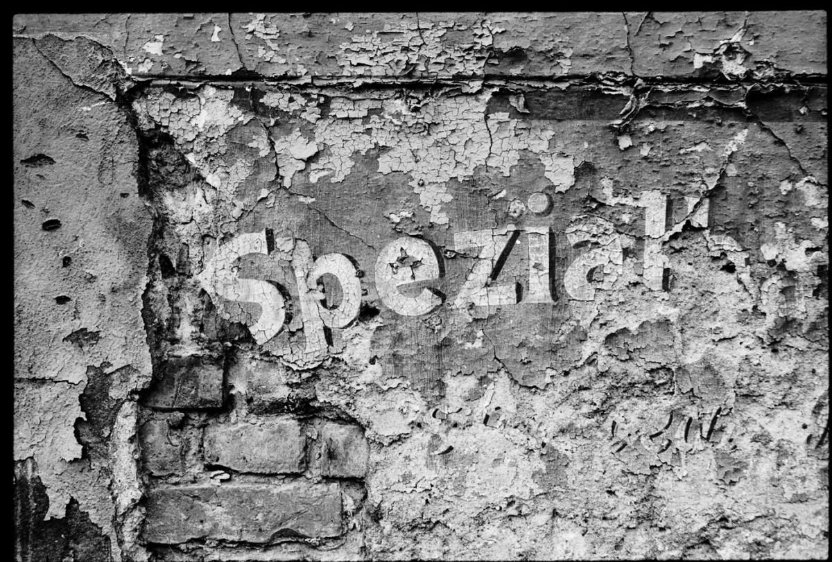 Nr09-016_1983