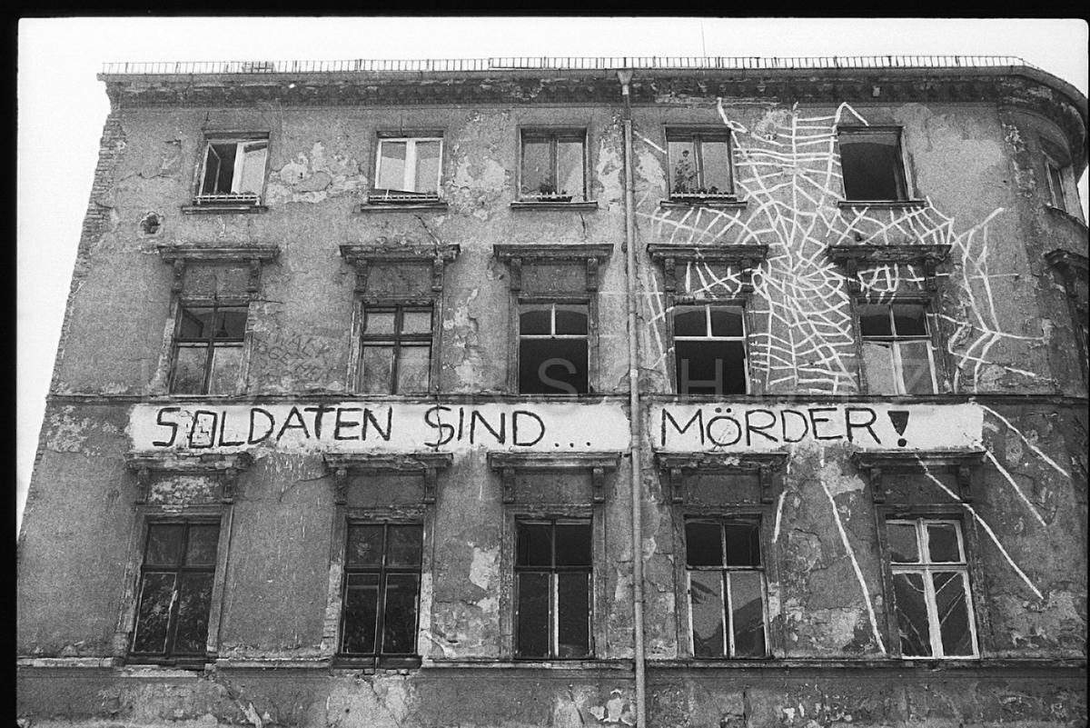 Nr09-018_Berlin-Mitte1.6.1996