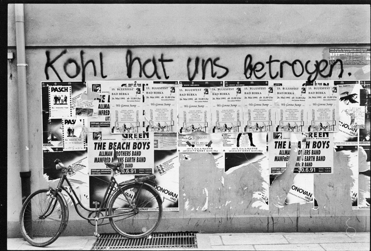 Nr09-024_Jena-25.5.1991