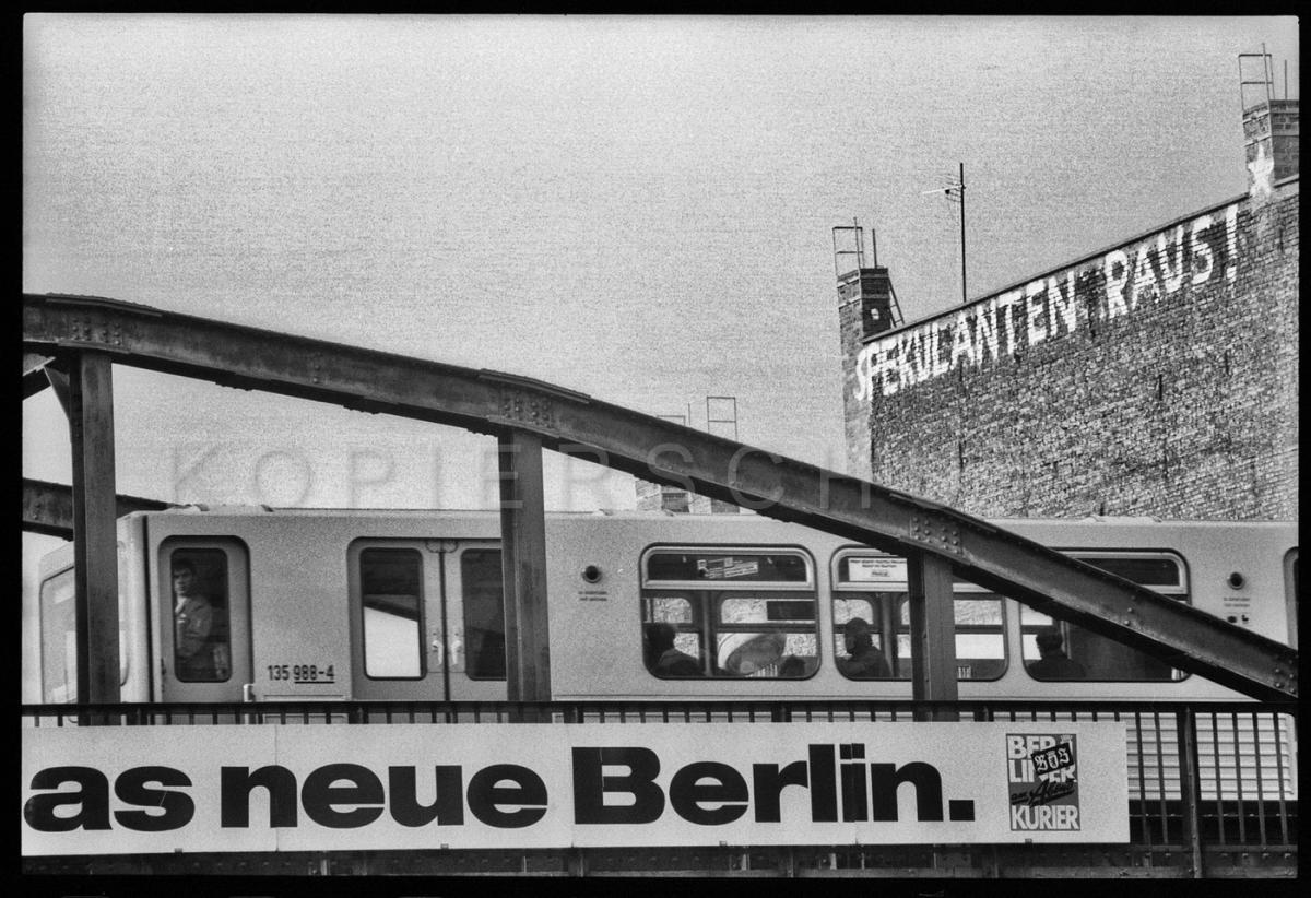 Nr09-037_Schönhauserallee-1991