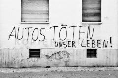 Nr09-017_Berlin2.10.1992