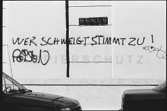 Nr09-019_Berlin-Mitte-26.9.1992