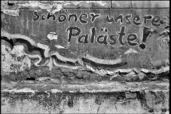 Nr09-020_Brunnenstrasse-1985
