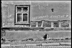 Nr09-021_Erfurt-11.2.1995