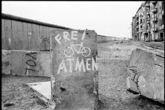 Nr09-022_Gleimstrasse-17.7.1990