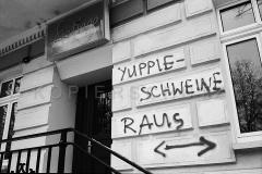 Nr09-025_Kollwitzplatz-1993