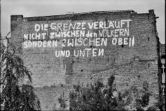 Nr09-026_Köpenickerstrasse-18.6.1997