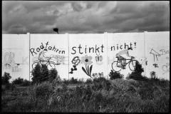 Nr09-030_Mauerpark-1991