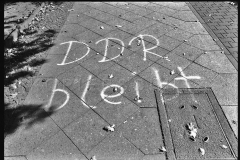 Nr09-031_Osloerstrasse-11.10.1990