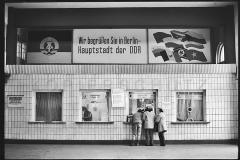 Nr09-032_Ostbahnhof-1.4.1985
