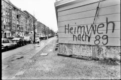 Nr09-038_Stargarderstrasse-14.12.1992