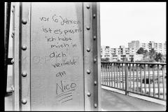Nr09-041_Svinemünderbrücke-2001