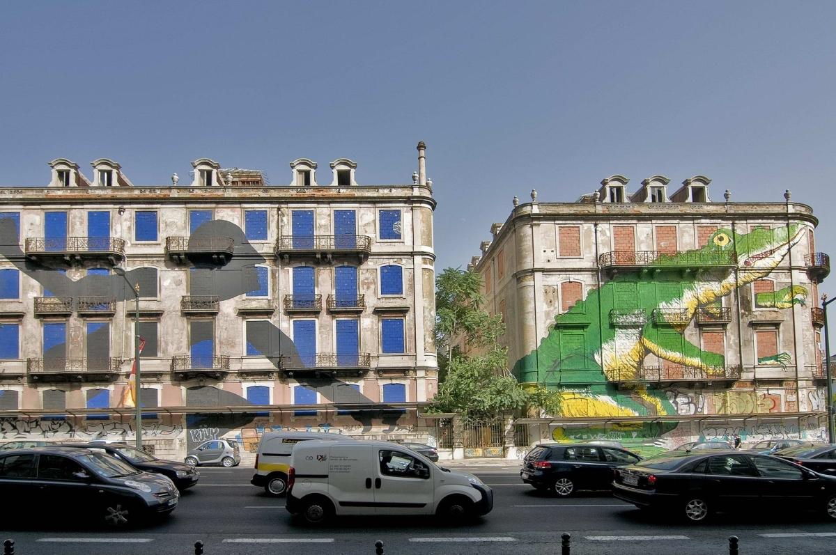 Nr.05c_1__Lissabon-2012