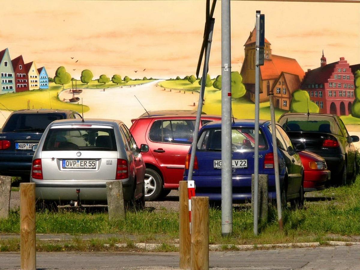 Nr.07c_26_Greifswald-2007