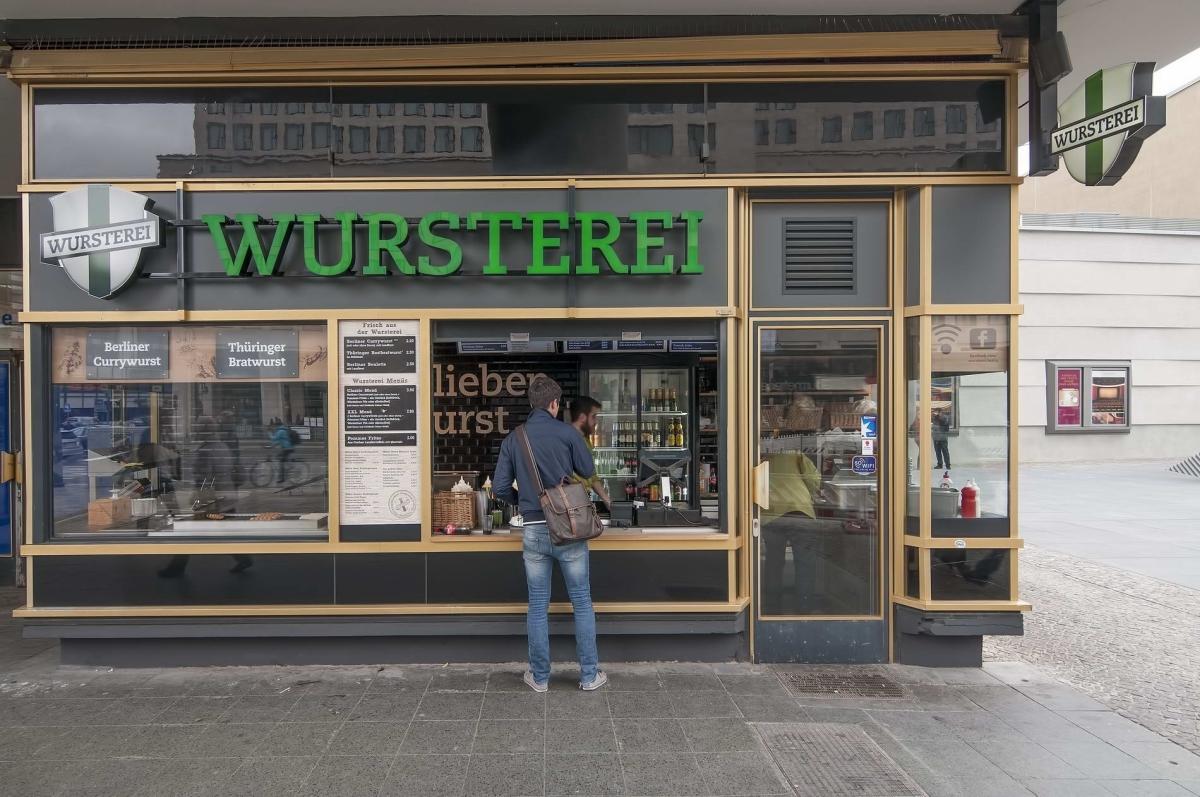 Nr.11c_56_Berlin_WURSTEREI-2014-