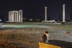 1_Nr.07c_70-19.5.2018-Athen-