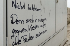 Nr.05c_22_Juli2014_Dresden