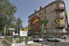 Nr.05c_2__Lissabon-2012