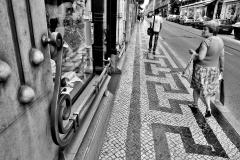 Nr.07c_29_Lissabon