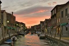 Nr.07c_31_Venedig-2011