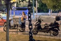 Nr.11c_101_19.05.2019-Athen-