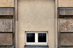 Nr.11c_18_Chemnitz-2009