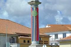 Nr.11c_40_Lisabon-2011
