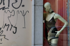 Nr.11c_4_Wien-2012