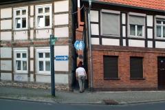 Nr.11c_54_Salzwedel-2007