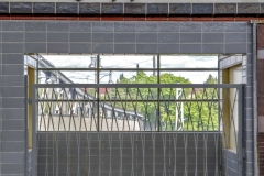 Nr.11c_7_S-Bahn-Bornholmer-2013