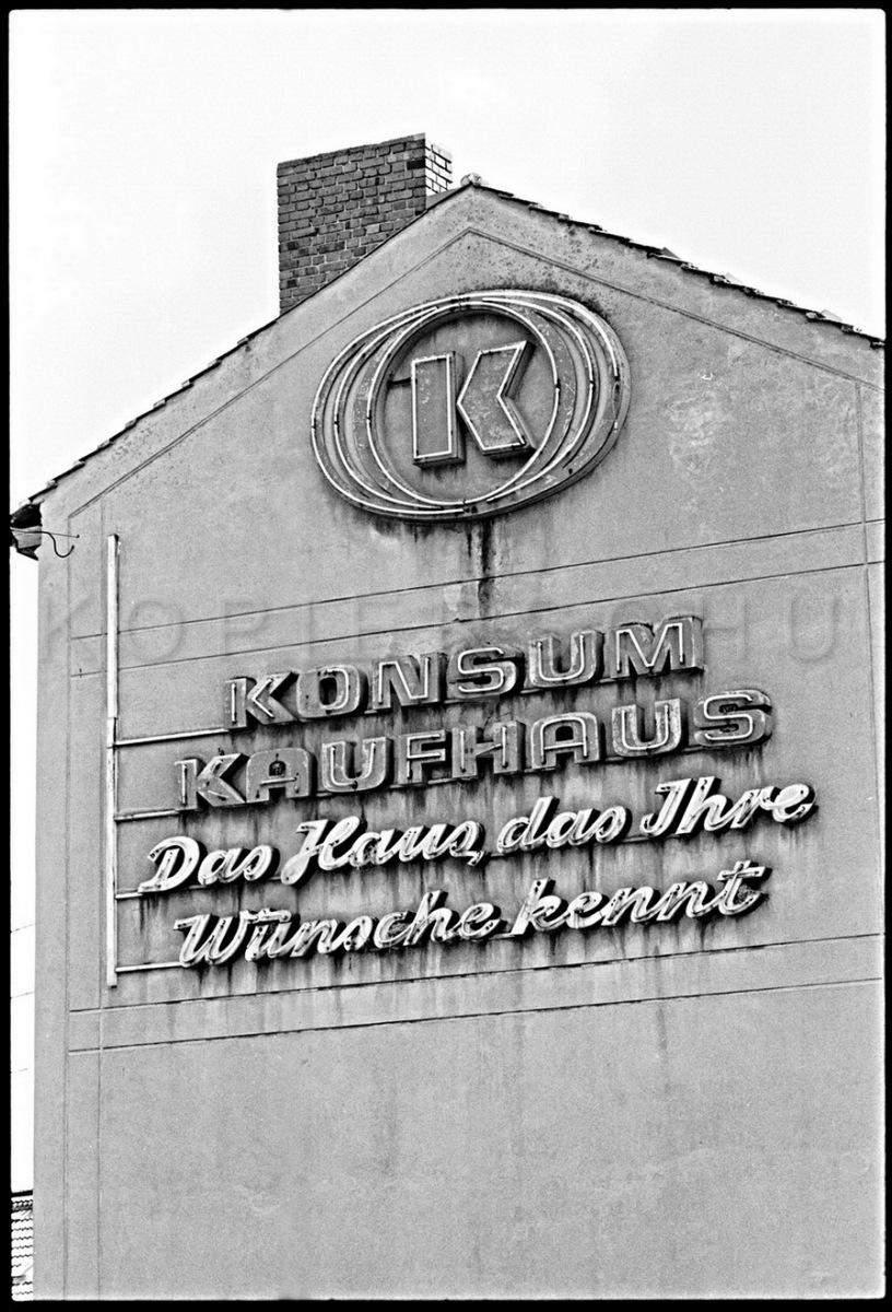 Nr13-023_Bad-Freienwalde-28.7.1985