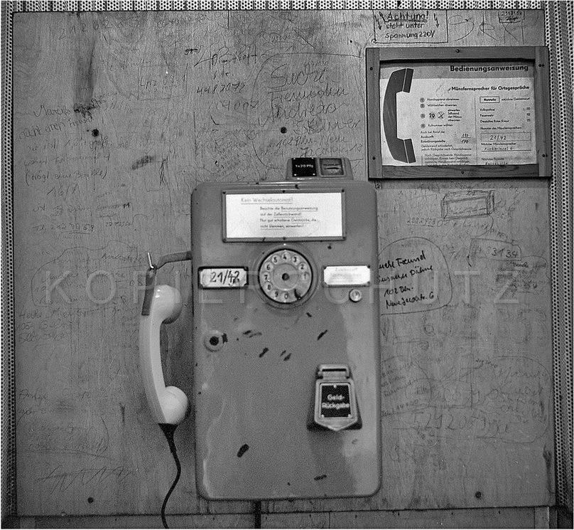 Nr13-025_Berlin-1980